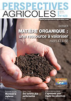 Couv Perspectives Agricoles 423